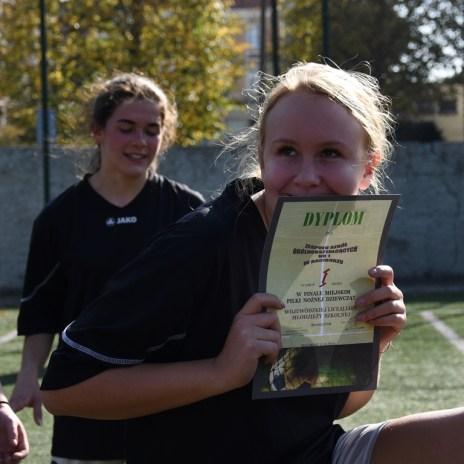 Piłkarki_15_10_2018_OliwiaMorawiec (26)