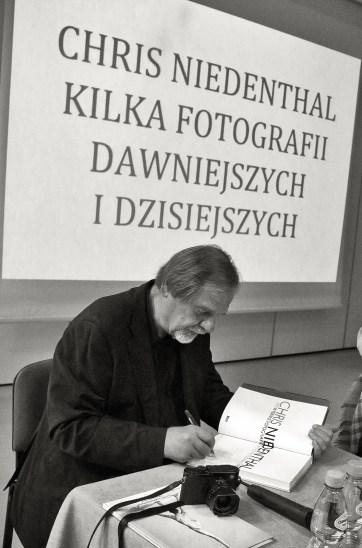 fot.Gabriela Habrom-Rokosz (1)