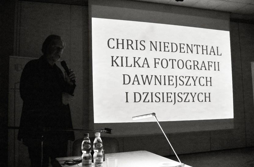 fot.Gabriela Habrom-Rokosz (2)