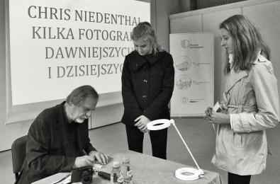 fot.Gabriela Habrom-Rokosz (6)