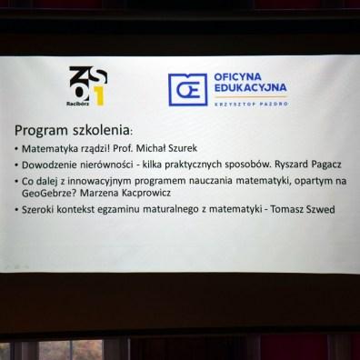 warsztaty_mat_2018_fot.Jagoda Główka (6)
