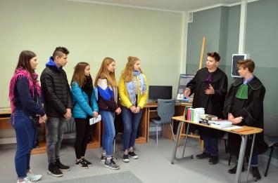 fot. Grzegorz Kroczek (6)