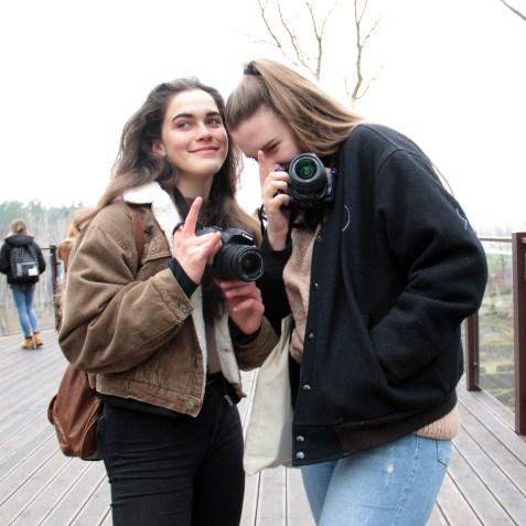 fot.Paulina Habrom (4)