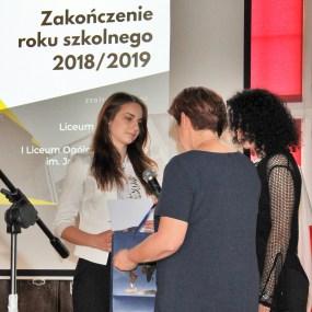Dorota Maciaszek fot.Gabriela Habrom-Rokosz (5)