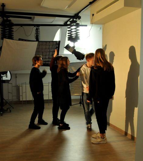 fot.Agnieszka Pacek (16)