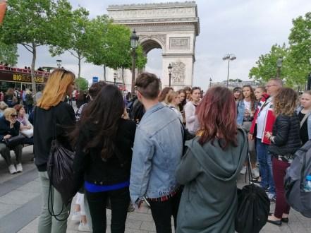 Paryż_2019_16