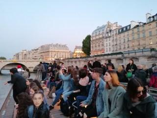 Paryż_2019_19