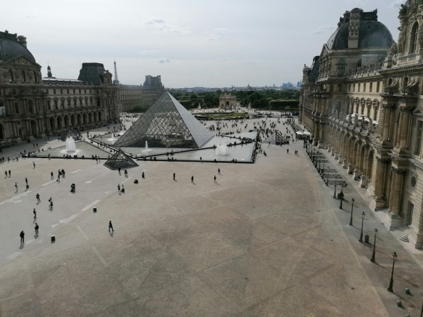 Paryż_2019_32