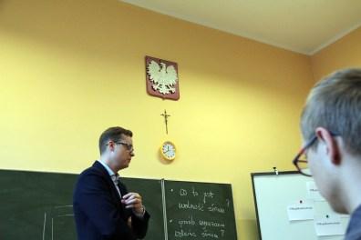 Wolność_słowa_fot.Szymon Mucha (13)