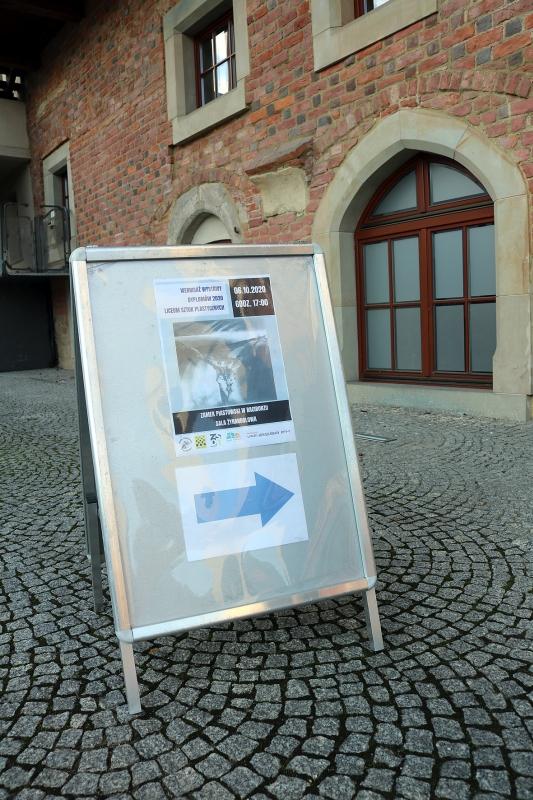wystawa Dyplomy 2020 (1)