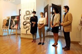 wystawa Dyplomy 2020 (12)