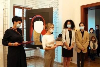 wystawa Dyplomy 2020 (17)