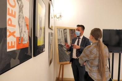 wystawa Dyplomy 2020 (6)