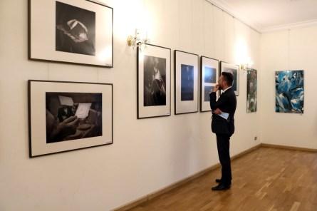 wystawa Dyplomy 2020 (9)