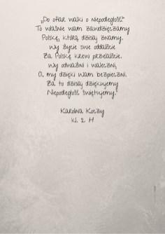 wiersze patriotyczne (2)