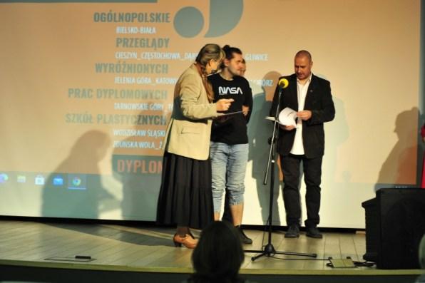 DYPLOMY fot.Gabriela Habrom-Rokosz (11)