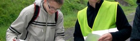 Regulamin wycieczek szkolnych