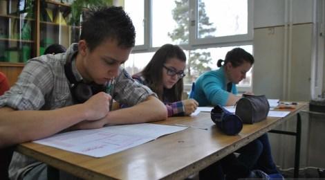 PANGEA Konkurs Matematyczny