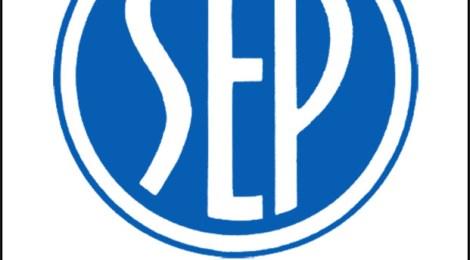 Kurs SEP dla uczniów i absolwentów