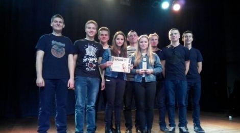 Zespół S8 nagrał płytę w Opolu