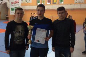 tenis_druzyna1