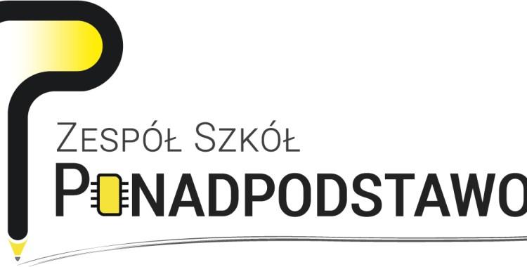 GRATULACJE DLA DRUŻYNY Ogólnopolskiego turniej wiedzy o finansach i ekonomii dla szkół średnich