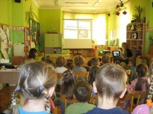 aparat przedszkolny 13.05.2013 289