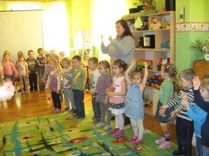 aparat przedszkolny 13.05.2013 299