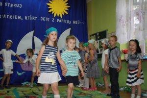 festyn przedszkole 2013 003