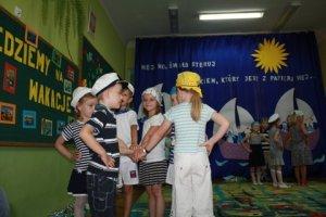 festyn przedszkole 2013 007