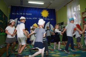 festyn przedszkole 2013 009