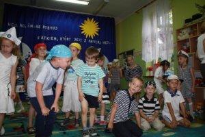 festyn przedszkole 2013 010