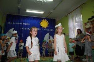 festyn przedszkole 2013 014