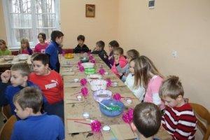 jasełka Beaty + kiermasz 2013 r 018