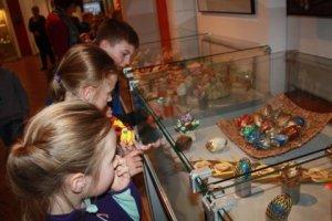 Muzeum Etnograficzne 2014 r 032