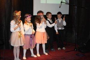 konkurs młodych muzyków  maj 2014 030