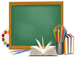 School-Blackboard-Picture-3