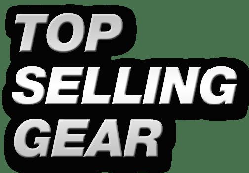 Title-Top-Selling-Gear_06