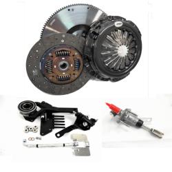370Z clutch Kit