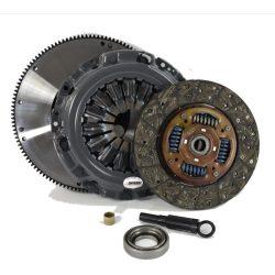 Clutch / Flywheel Packages