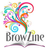 Browzine Image