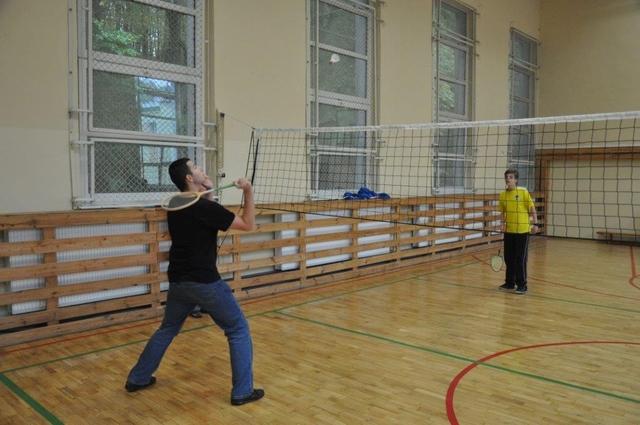 badminton2014 (2)