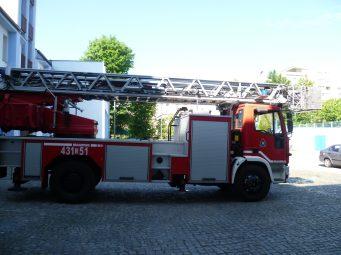P1090127