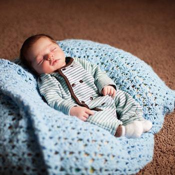 headshot photography-Newborn-Photography-Albuquerque-1