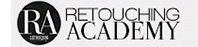 los angeles-Retouching-Academy-Logo