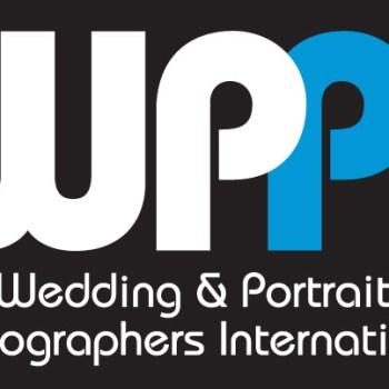 los angeles-wppi_logo