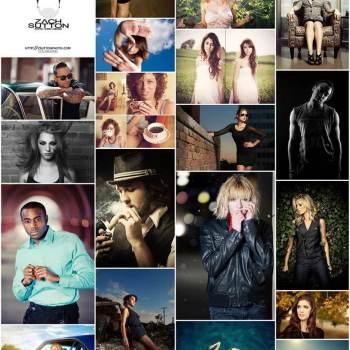headshot photography-Albuquerque-Photography-Workshop-1