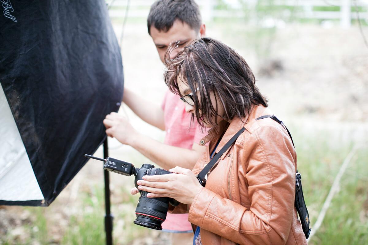albuquerque photography workshops-Sutton-12