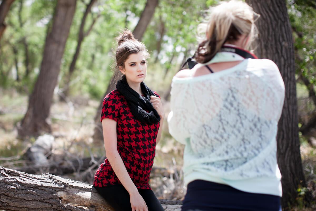 albuquerque photography workshops-Sutton-3