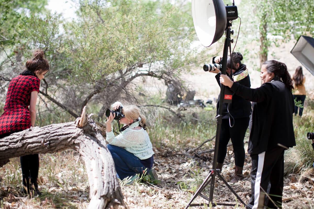 albuquerque photography workshops-Sutton-6